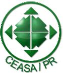 ceasa