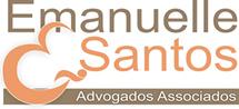 Emanueller & Santos