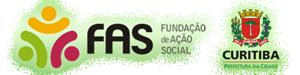 Fundação de Ação Social