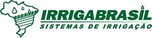Irriga Brasil
